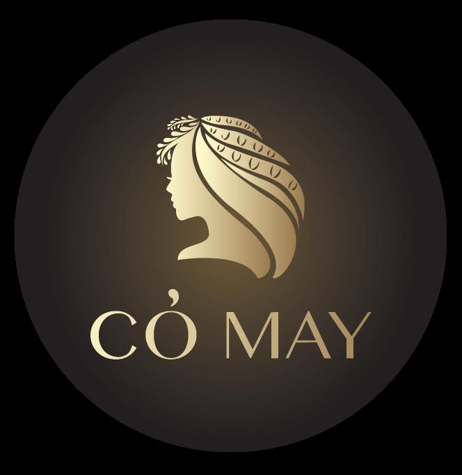 Cỏ May – Natural Hair Care - Nâng niu và gìn giữ vẻ đẹp mái tóc Việt